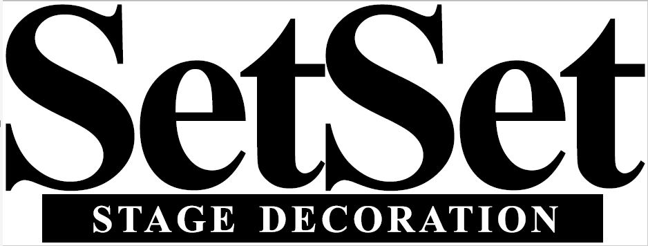 Logo et set