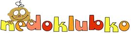 logo-nedoklubko131