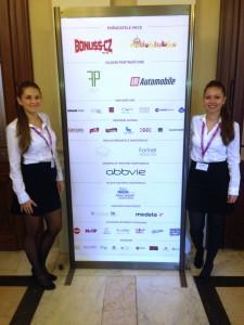 Odborná konference 2015 (3)